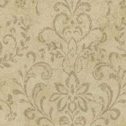 Fresco wallcoverings Perfectly Natural PN66347
