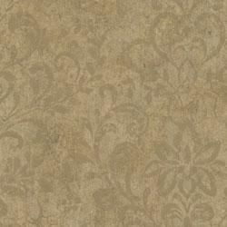 Fresco wallcoverings Perfectly Natural PN66348