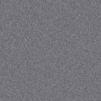 Aura Natural FX G67498