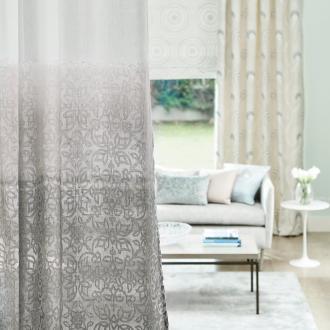 Harlequin Paloma Fabrics 132681