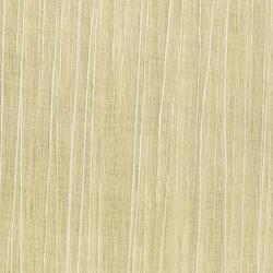 Elitis Precious Walls RM70892