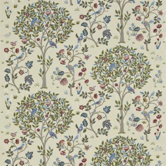 Morris & Co Archive Embroideries 230343