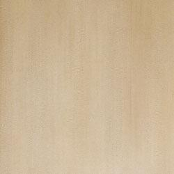 Fresco wallcoverings Madison Court CD31503