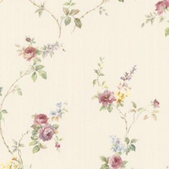Aura Little England 2 PR33809