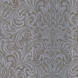 Fresco wallcoverings Salon 601-58443