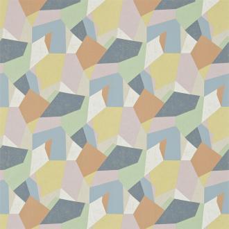 Zoffany Prism Vinyls 311784