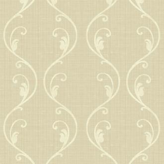 Fresco wallcoverings Brava 5918812