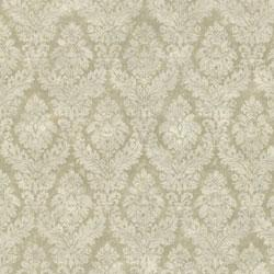 Fresco wallcoverings Mirage Traditions 987-56520