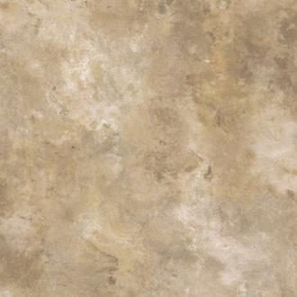 Aura Texture 2054-3