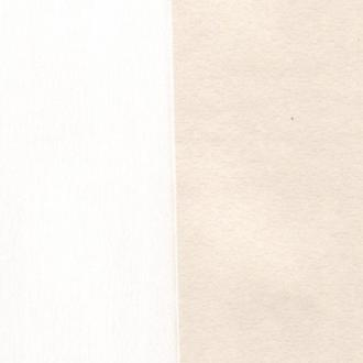 Rasch Textil Ginger Tree Designs 220710