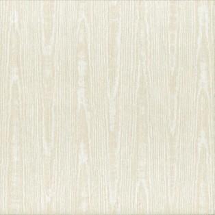 Rasch Textil Casa Luxury Edition 098814