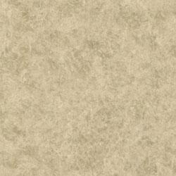 Fresco wallcoverings Mirage Traditions 987-56541