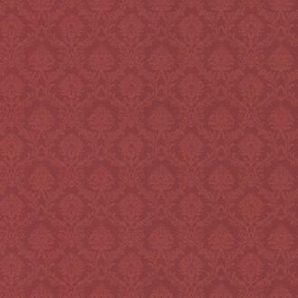 Aura Silk Collection 3 SL27569