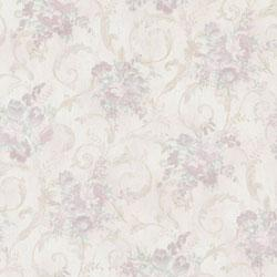 Fresco wallcoverings Mirage Traditions 987-56588