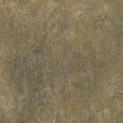Fresco wallcoverings Perfectly Natural PN257013