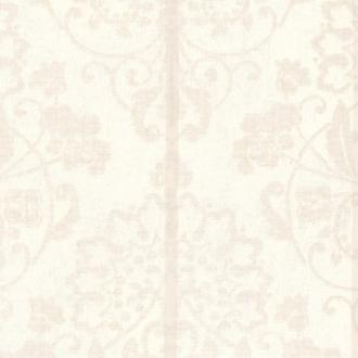 Rasch Textil Ginger Tree Designs 220390