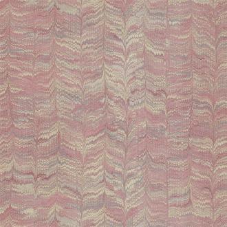 Zoffany Jaipur Wallpapers 311727