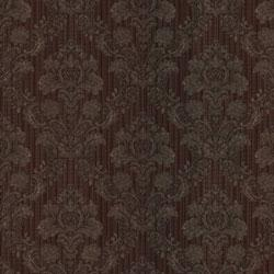 Fresco wallcoverings Mirage Traditions 987-56554