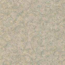 Fresco wallcoverings Mirage Traditions 987-56537