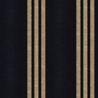 Rasch Textil Soffione 295 350
