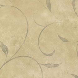 Fresco wallcoverings Perfectly Natural PN58691
