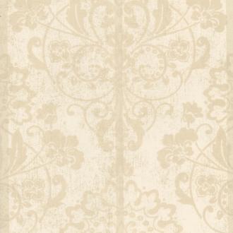 Rasch Textil Ginger Tree Designs 220376