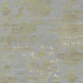 Aura Silk Collection 3 SM30358