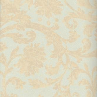 Rasch Textil Ginger Tree Designs 220291
