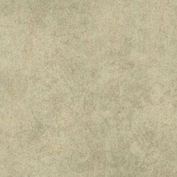 Fresco wallcoverings Perfectly Natural PN58602