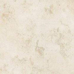 Fresco wallcoverings Perfectly Natural PN76144