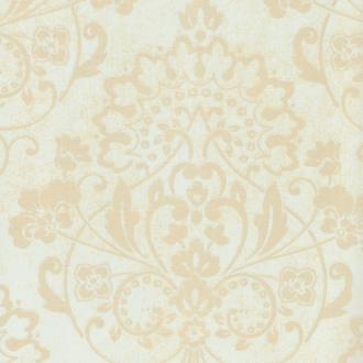 Rasch Textil Ginger Tree Designs 220345