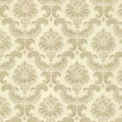 Fresco wallcoverings Mirage Traditions 987-75332