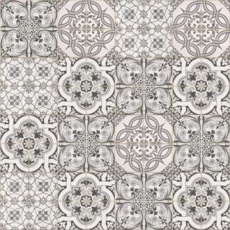 Aura Texture 824