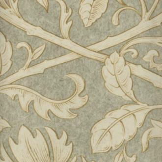 Lewis & Wood Wide Width Wallpapers LW139218