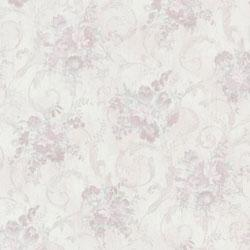 Fresco wallcoverings Mirage Traditions 987-56587