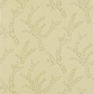 Zoffany Jaipur Wallpapers 311717