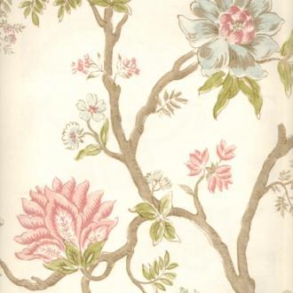 Lewis & Wood Wide Width Wallpapers LW161251
