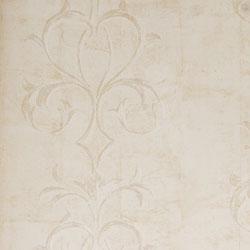 Fresco wallcoverings Madison Court GD21807