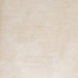 Fresco wallcoverings Madison Court CD31307