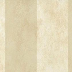 Fresco wallcoverings Perfectly Natural PN194522
