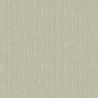 Fresco wallcoverings Brava 5918875