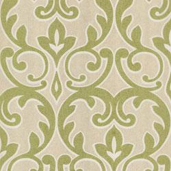 Fresco wallcoverings Salon 601-58456