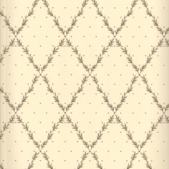 Rasch Textil Brigitte von Boch Edition ll 219639