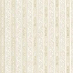 Fresco wallcoverings Mirage Traditions 987-56511