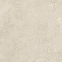 Fresco wallcoverings Perfectly Natural PN58611