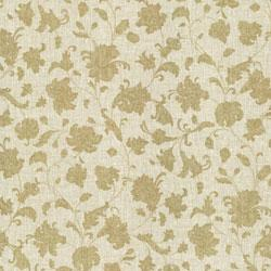 Fresco wallcoverings Mirage Traditions 987-56583