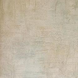 Fresco wallcoverings Madison Court CD31304