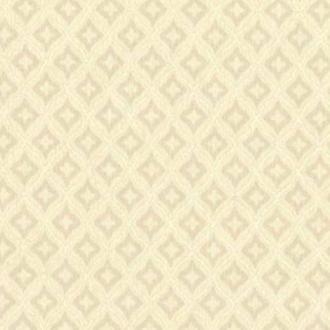 Rasch Textil Casa Luxury Edition 099101