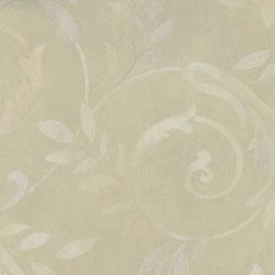 Fresco wallcoverings Perfectly Natural PN58653