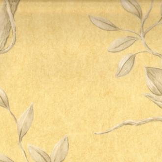 Lewis & Wood Wide Width Wallpapers LW13392